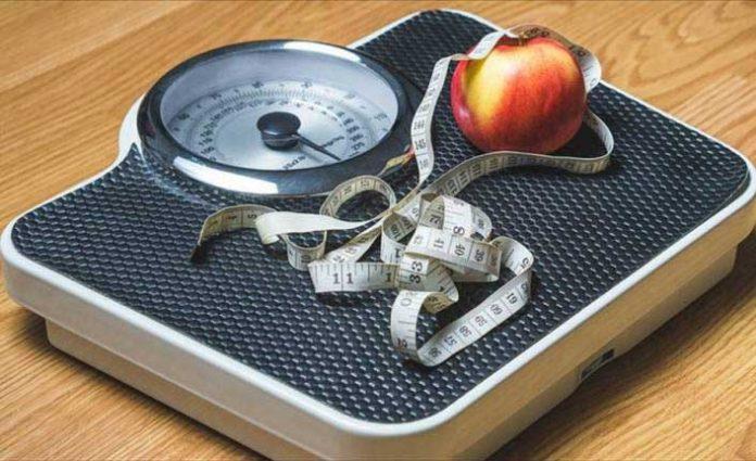 obeziteyle_mucadele_beyinde_basliyor