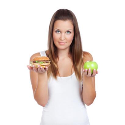 Hangimiz obeziz?