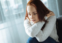 Psikolojik Sorunlar Obezite Tehlikesi Yaratıyor