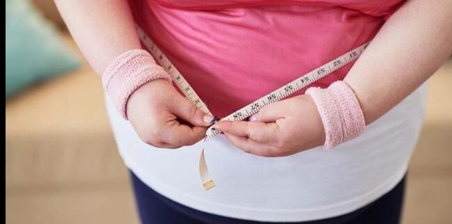 Korona Günlerinde Obeziteye Dikkat!