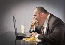 Obeziteyi Patlatan İki Büyük YANLIŞ!