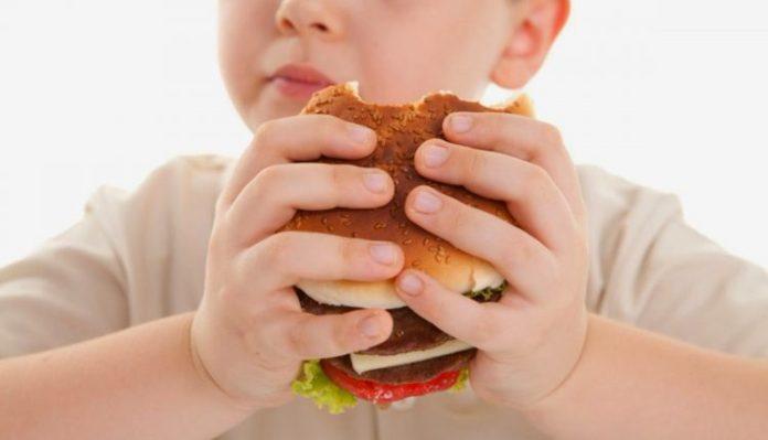 Çocuklarda Ve Ergenlerde Obezite Nasıl Anlaşılır?