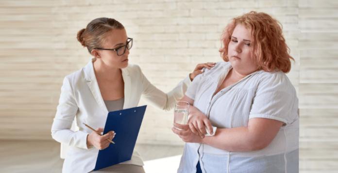 Obezite Tedavisinde Kullanılan Yöntemler