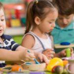 Obezite Erkek Çocuklarında Daha Yaygın Oldu