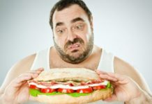 Obezite NedenleriObezite Nedenleri