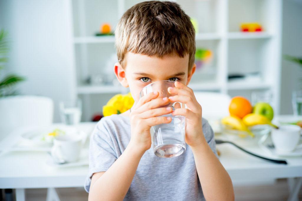 Çocuk Obezitesine Karşı Beslenme Önerileri