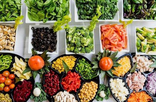Pek çok insan, kilo kaybetmek ya da daha ince görünmek konusunda yaşadıkları zorluğun ve başarısızlığın metabolizma kaynaklı olduğunu düşünür ve bu durumdan rahatsızlık duyar. Fakat bu düşünce doğru mu?