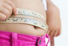 Çocukluk Çağı Obezitesi Körlüğe Neden Olabilir