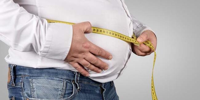 Obezite Cerrahisi Uzmanı Prof. Dr. Emin Ersoy