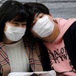 Koronavirüs gencleri