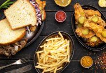 Trans Yağlardaki Büyük Tehlike: Diyabet, Obezite, Metabolik Sendrom…