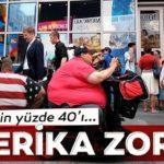 abd de obez