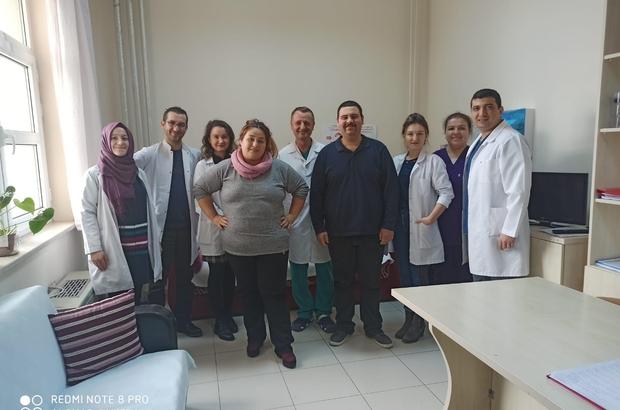 bandırma devlet hastanesi