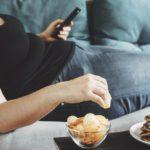 hareketsizlik obezite nedeni