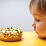 obezite-cocuklar-icin-de-tehdit
