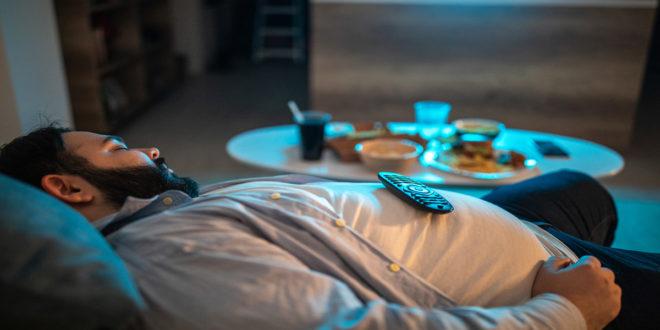uykusuzluk-ve-obezite