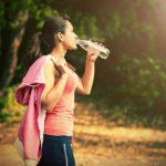 Metabolizmayı-Hızlandırmak