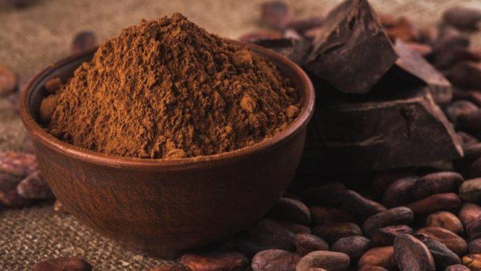 kakao-neye-iyi-geliyor