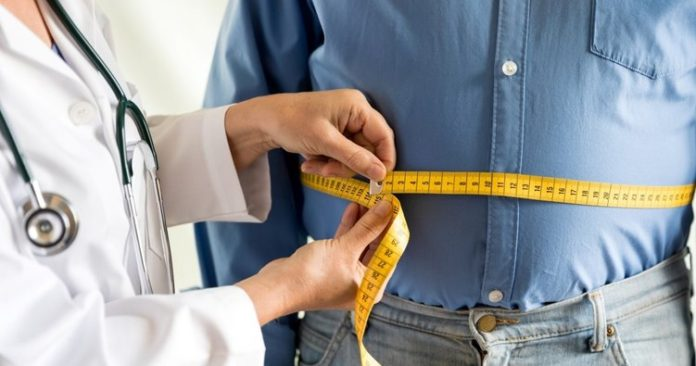obezite-ameliyatinda-hekim-uyarisi