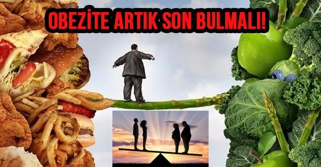 obezite-artik-son-bulmali