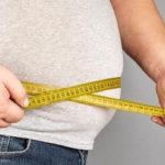 obezite-cerrahisi-ve-obezite-tedavisi