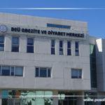 obezite merkezi