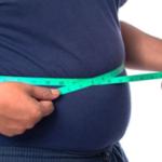 obezitehesapla