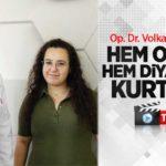 op_dr_volkan_kinas_ile_hem_obezite_hem_diyabetten_kurtuldu