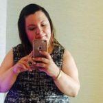 'Obez' Ameliyatına Niyet, 'Evliliğe' Kısmet