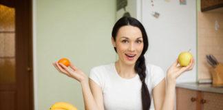 Diyet Yapmadan 20 Adımda Zayıflamaya Ne Dersiniz?
