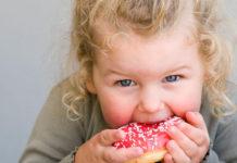 Çocuklardaki Obezitenin Sebepleri Nelerdir?