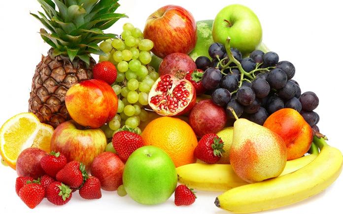 Beslenmede Porsiyon Kontrolü
