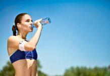 Metabolizmayı Hızlandıran ve Yağ Yakan Yiyecekler