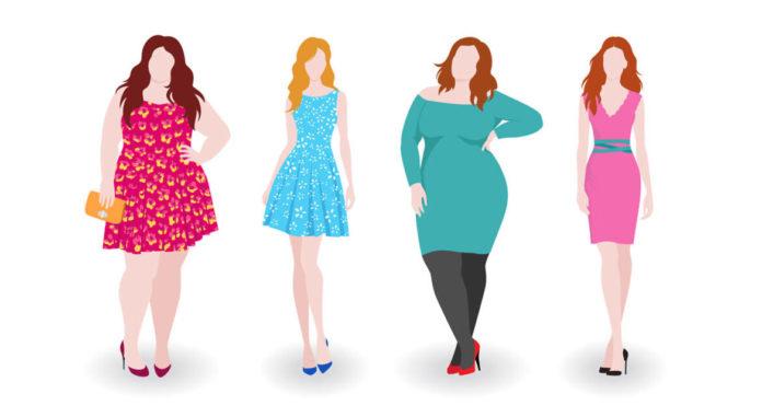 5 Adımda Obezite Nasıl Tedavi Edilir?