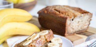 Artık Hep Onu Pişirmek İsteyeceksiniz: Diyet Kek Tarifi