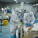 Diyabet Hastalığı, Koronavirüsten Ölüm Riskini 12 Kat Artırıyor