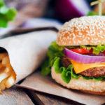Gıda Bağımlılığının Üstesinden Nasıl Gelirsiniz?
