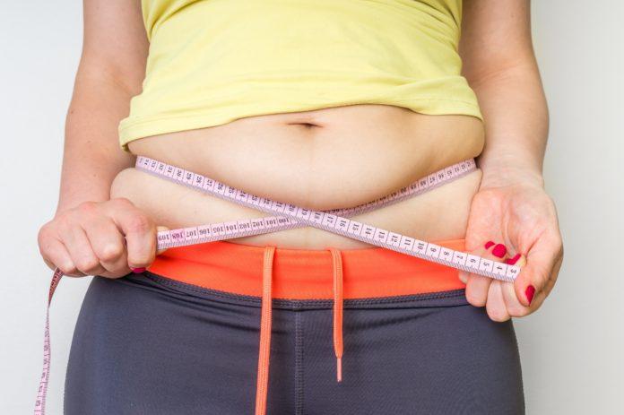Koronavirüs Sonrası Obezite Riski