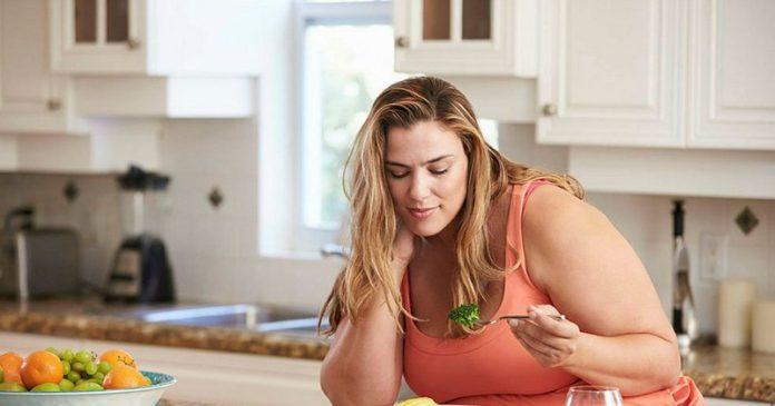 Morbid Obezite Belirtileri Nelerdir?