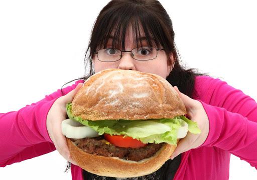 Obezite Nasıl Saptanır?