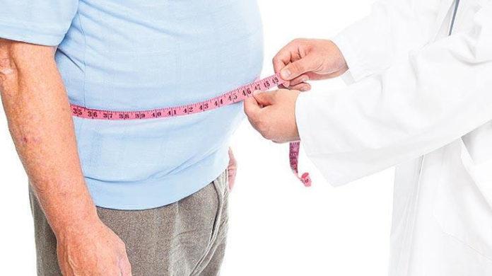 Obezite Ameliyatına Sıkı Yönetim Geliyor