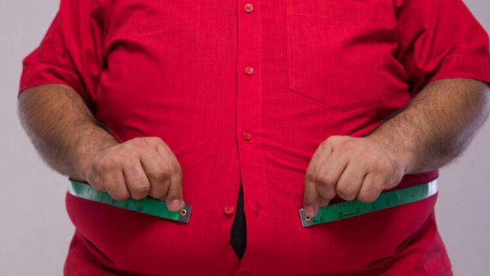 Obezite Bu Kanser Türlerine Neden Oluyor!