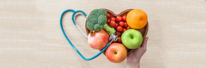 Obezite ve Tıbbi Beslenme Tedavisi