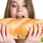 Obeziteden Kurtulma Yolları