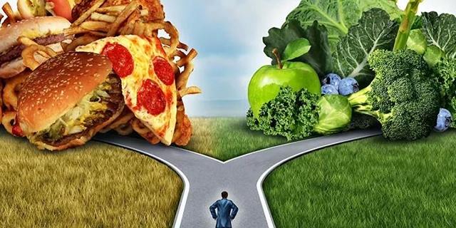 Obezitenin Sebep ve Sonuçları