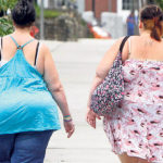 Obeziteye Karşı Stratejik İş Birliği