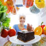 Sürekli Açlık ile Baş Etme Yöntemleri