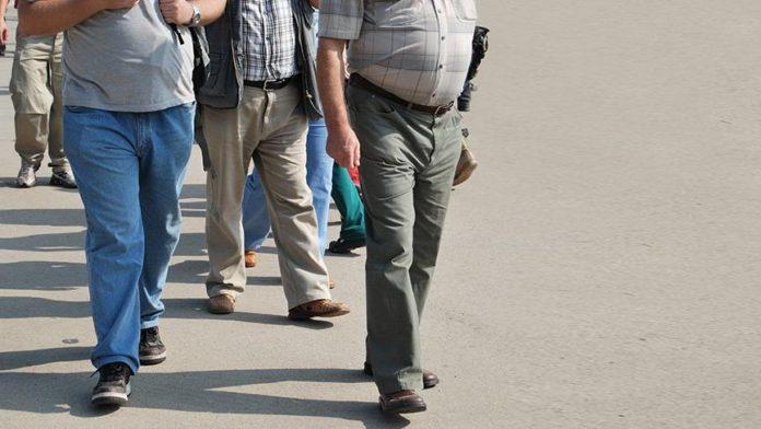 Türkiye'nin Yüzde 50'si Obez ve Obez Öncesi Dönemde