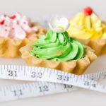 Yemek Yemeyi İndükleyen Açlık Hormonu Nedir?
