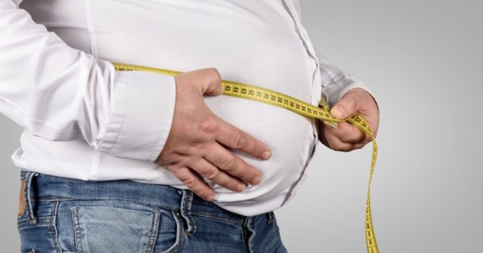 Obeziteyi Çözerek Diğer Hastalıklardan Kurtulmak Mümkün